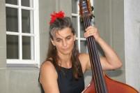 18 Aug 2013 (44).jpg Franziska - Kopie
